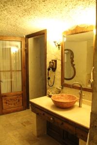 Bathroom - gorgeous!