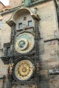 The Orloj